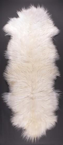 SPAELSAU-double-mouton-blanc-850k