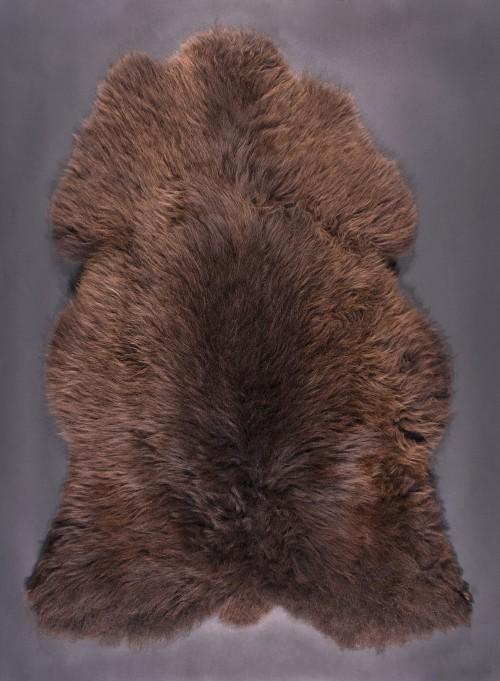 DALASAU-mouton-marron-compact-400k