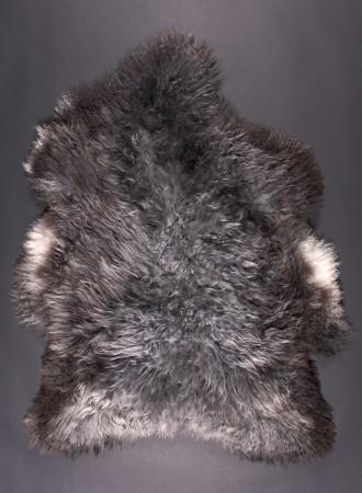 PELS SAU-mouton-gris-fonce-850k