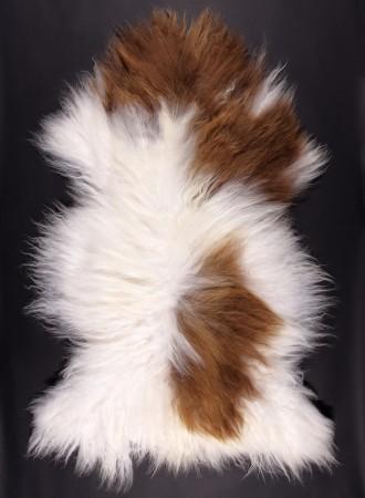 SPAELSAU-mouton-blanc-caramel-350k