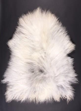 SPAELSAU-mouton-blanc-gris-350k