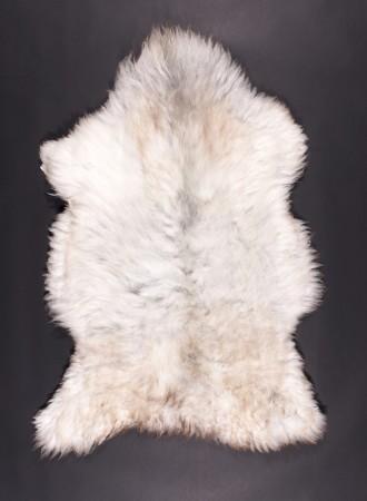 VILLSAU-mouton-blanc-beige-350k