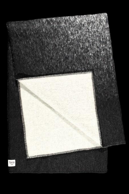 COLOR-NOISE1651