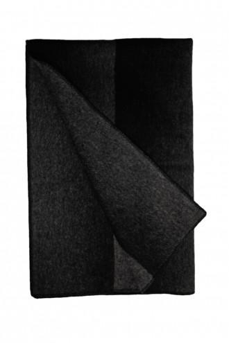 BERG 4002 BLACK CHARCOAL