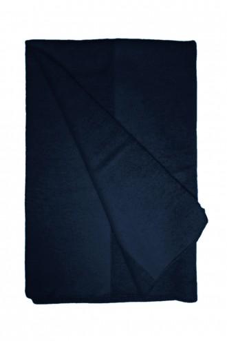 BERG 4008 BLUE
