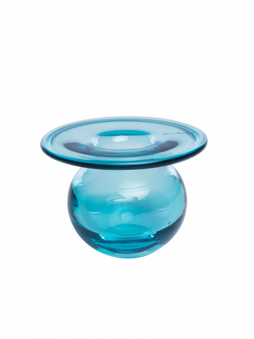 211076 Boblen mini spring 2015 blå