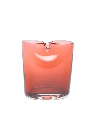 216011 Oui vase Rosehip Red-2