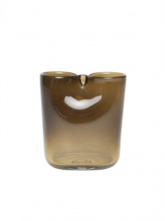 216013 Oui vase Forest Green-2