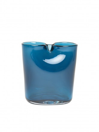 216013 Oui vase Ocean Blue-2