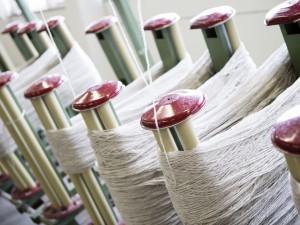 A propos de Roros tweed