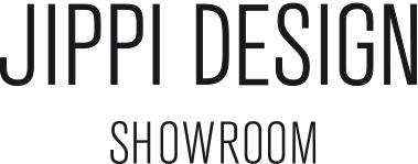 JIPPI DESIGN